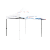 Canopy Tent Awnings