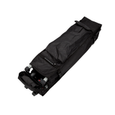 Tent Bags and Cases