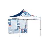 Choose Your Canopy Tent Size