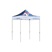6x6 Canopy Tents