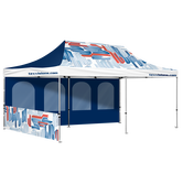 10x20 Canopy Tent