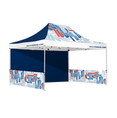 10x15 Canopy Tents