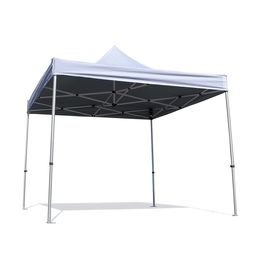 Stock Color Canopy Liner