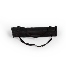 """Padded Roll Up Standard carrying Case 18"""""""