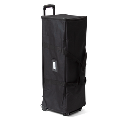 Carry Bag with Pop Up Trolley