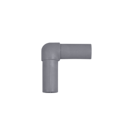 2D Connector