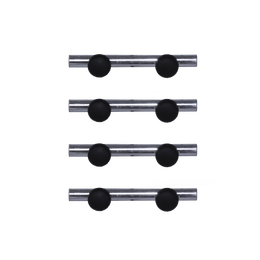Easy Display Connector Set - 4 Pack