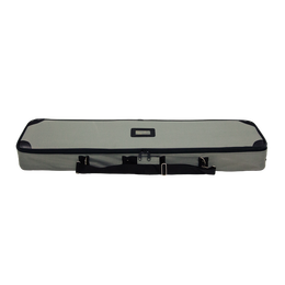 """Universal Carrying Case 43"""" x 10"""" x 3"""""""