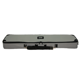 """Universal Carrying Case 51"""" x 10"""" x 3"""""""