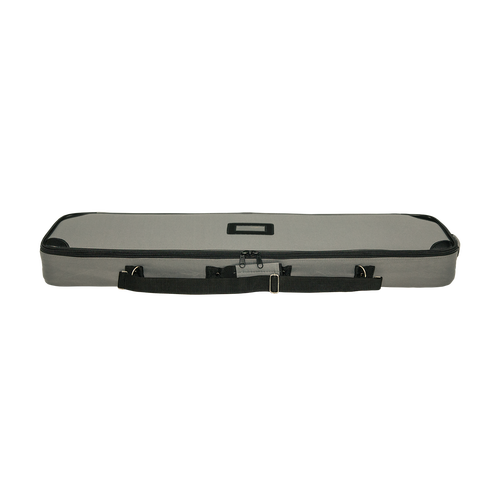 """Universal Carrying Case 37"""" x 10"""" x 3"""""""