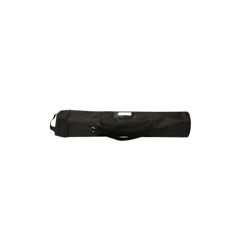 """Padded Roll Up Economy Carrying Case 24"""""""