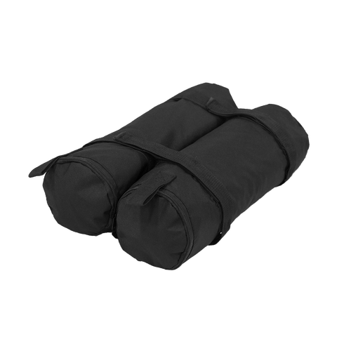 Sand Bag Weight Large